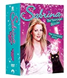 Sabrina the Teenage Witch: the Complete Series [DVD] [Import]