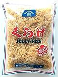 塩くらげ松印1kg(業務用・クラゲ)