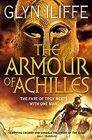 The Armour of Achilles (Adventures of Odysseus)