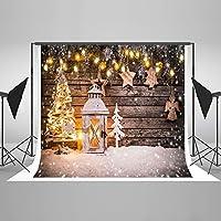 クリスマス写真撮影用背景写真バックドロップスタジオブース小道具クリスマスHappy New Year Kidsデコレーションバックドロップ