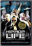 Hip Hop Life [DVD] [Import]