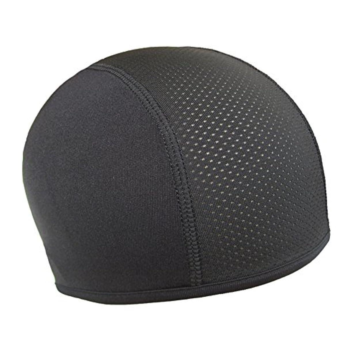 葉を集める自信がある敵対的サイクリングキャップユニセックスオートバイバイク乗馬防風ヘルメットソフトスケート帽子クイックドライスポーツ帽子自転車弾性帽子