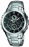 [カシオ]CASIO 腕時計 スタンダード EFA-116D-...