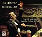 Beethoven: Complete Symphonies (1999-03-22)