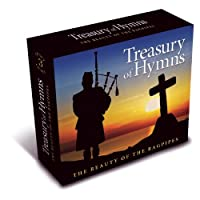 Treasury of Hymns: Beauty of Bagpipes