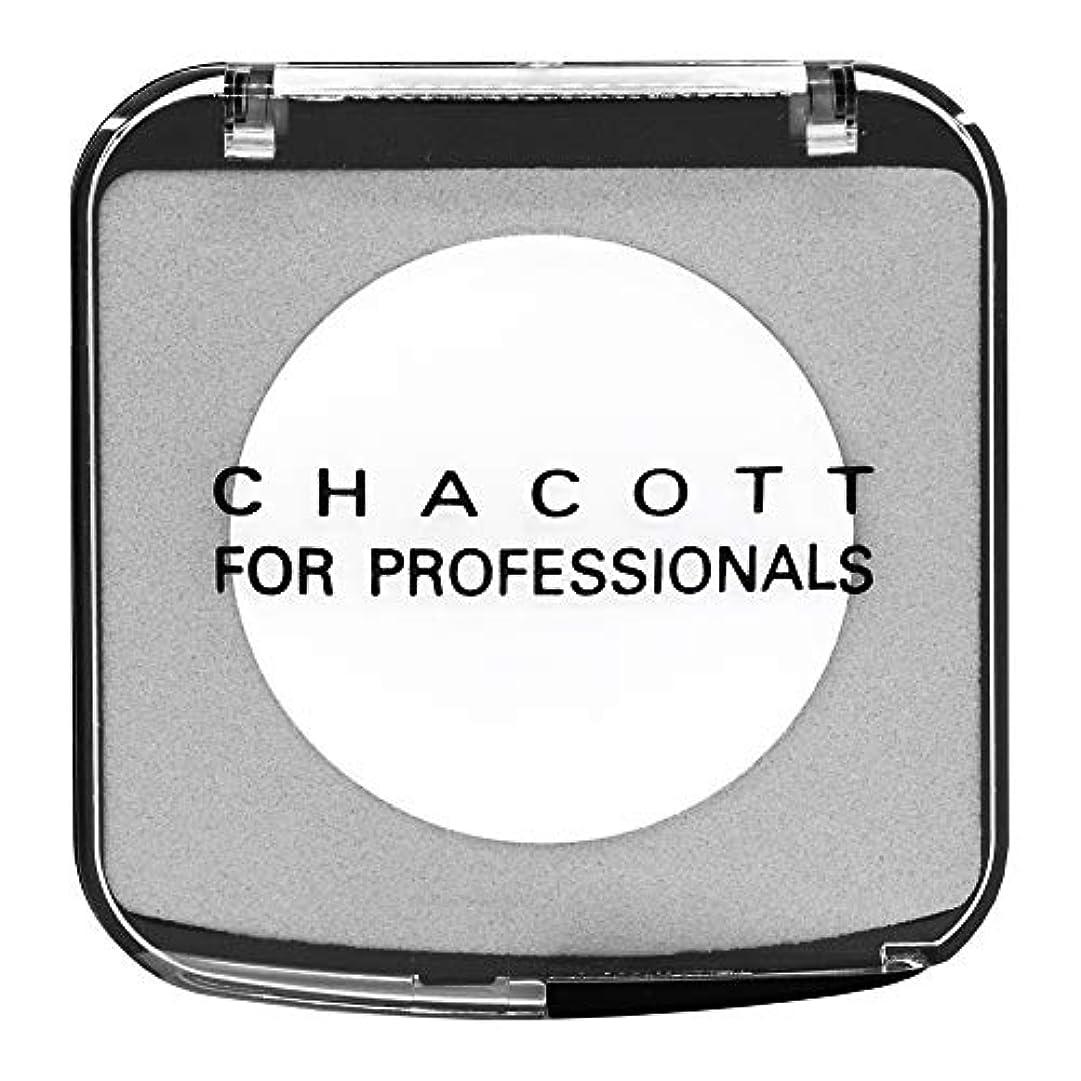 ブレーキ器具習慣CHACOTT<チャコット> カラーバリエーション 624.スノーホワイト