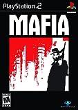 Mafia / Game