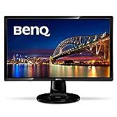 BenQ モニター ディスプレイ GW2265HM (21.5インチ/1920x1080(Full HD)/AMVA+パネル)