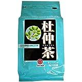お茶の丸幸 杜仲茶 (3g×20包) 60g