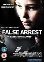 False Arrest [DVD] [Import]