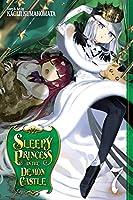 Sleepy Princess in the Demon Castle, Vol. 7 (7)