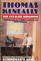 Cut-rate Kingdom