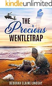 The Precious Wentletrap (English Edition)