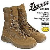 ダナー ブーツ RECKONING 8INCH 53221 メンズ ブラウン US10.5-28.5 (並行輸入品)