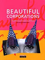 Beautiful Corporations: Corporate Style in Action