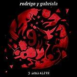 9 Dead Alive (CD+DVD) 画像