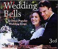 Wedding Bells & Other Populair Wedding S