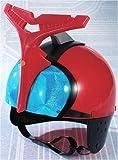 仮面ライダーカブト ヘルメット