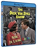 Dick Van Dyke Show: Now in Living Color [Blu-ray] [Import]