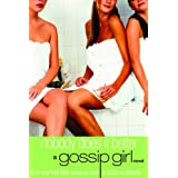 Gossip Girl 7: Nobody Does It Better
