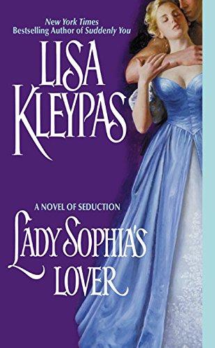 Lady Sophia's Lover (Avon Historical Romance)の詳細を見る
