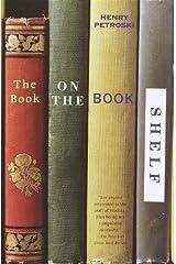 The Book on the Bookshelf Kindle Edition