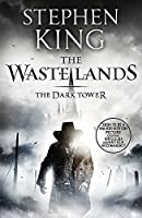 Waste Lands by Stephen King(2012-02-01)