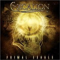 PRIMAL EXHALE