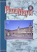 プラサ・マヨール 2 レベルアップ・スペイン語
