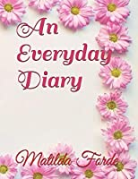 An Everyday Diary
