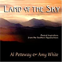 Land of the Sky: An Appalachian Journey