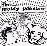 ザ・モルディ・ピーチス 画像