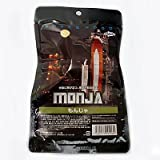 SPACE FOOD(宇宙食) もんじゃ