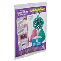 Shrinky Dinks Ink Jet 6 Sheet Creative Pack