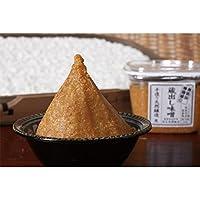 石黒種麹店 蔵出し味噌