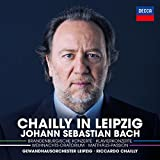 CHAILLY IN LEIPZIG