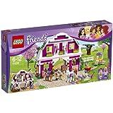 レゴ (LEGO) フレンズ ラブリーサンシャインハウス 41039