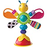 Freddie The Firefly Highchair Toy