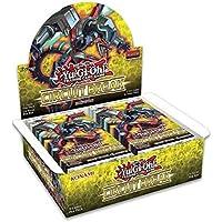 【 ボックス 】遊戯王 英語版 Circuit Break サーキット・ブレイク 1st Edition