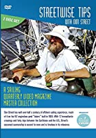 Sailing Quarterly: Streetwise Tips 1 and 2 [DVD]