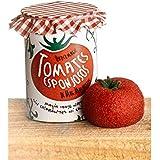MMS Sponge Tomatoes(Spanish Instruction) by Under Magic - Trick [並行輸入品]