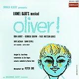 Oliver (1960) / O.L.C. 画像