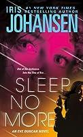 Sleep No More (Eve Duncan)