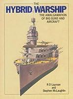 Hybrid Warship: The Amalgamation of Big Guns and Aircraft