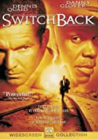 Switchback [並行輸入品]