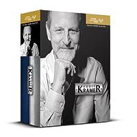 【並行輸入品】 WAVES Eddie Kramer Collection ◆ノンパッケージ/ダウンロード形式
