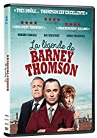 La Legende De Barney Thomsom / [DVD]