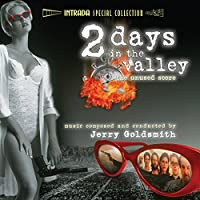 2 Days in the Valley by Original Soundtrack