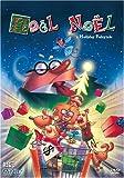 Noel Noel [DVD] [Import]