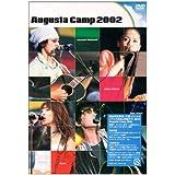 Augusta Camp 2002 [DVD]